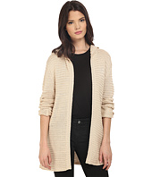 Culture Phit - Lainey Hooded Cardigan