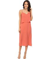 Brigitte Bailey - Remi Mid-Length Layered Cami Dress