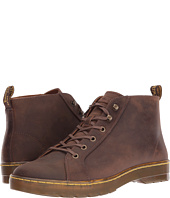 Dr. Martens - Coburg 6-Eye Leather LTT Boot