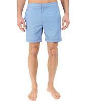 Robert Graham - Oceanview Woven Swimwear
