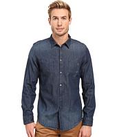 Calvin Klein Jeans - Alpha Indigo Denim Shirt