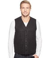 Filson - Mackinaw Wool Vest