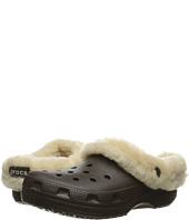 Crocs - Classic Mammoth Luxe