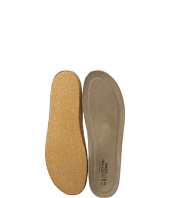 Naot Footwear - FB01 - Scandinavian Replacement Footbed