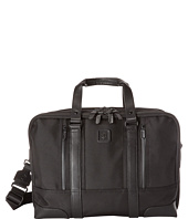 Victorinox - Lexington 15'' Expandable Laptop Brief