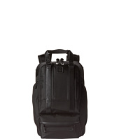 Victorinox - Bellevue 15'' Laptop Backpack