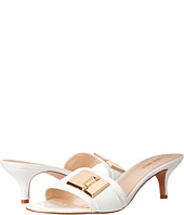 Nine West - Yulenia