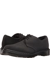 Dr. Martens - 1461 FL 3-Eye Shoe