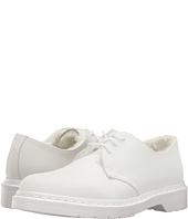 Dr. Martens - 1461 FL 3-Eye Shoe