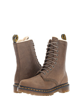 Dr. Martens - 1490 FL 10-Eye Boot