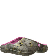 Crocs - Freesail Realtree Lined