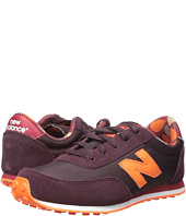 New Balance Kids - 410 (Little Kid/Big Kid)