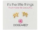 Little Things Unicorn Stud Earrings