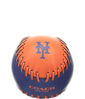 COACH - MLB Paperweight