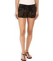 Hurley - Beachrider Woven Shorts
