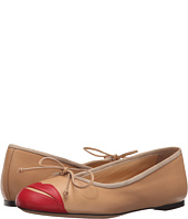 Charlotte Olympia - Kiss Me Darcy