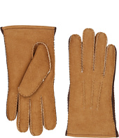 UGG - Sheepskin Side Wall Gloves