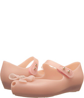 Mini Melissa - Ultragirl Bow II (Toddler)
