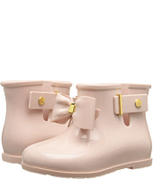 Mini Melissa - Mini Sugar Rain Bow (Toddler/Little Kid)