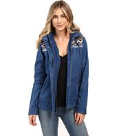 Roxy - Winter Cloud Jacket