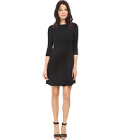Three Dots - Trista British Dress