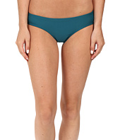Volcom - Simply Solid Cheeky Bottoms