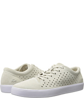 Lacoste - Tamora Lace-Up 216 1