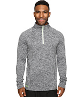 2XU - Formsoft 1/4 Zip Long Sleeve Top