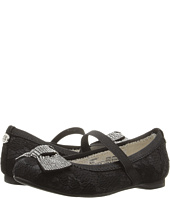 Stuart Weitzman Kids - Fiona Lace (Toddler/Little Kid)