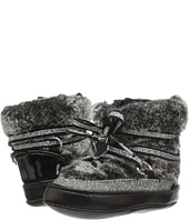 Stuart Weitzman Kids - Snow Boot (Infant/Toddler)