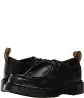 Dr. Martens Kid's Collection - Hambleton (Little Kid/Big Kid)