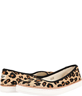 UGG - Kammi Calf Hair Leopard