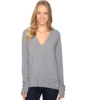 Stonewear Designs - Breeze Pullover