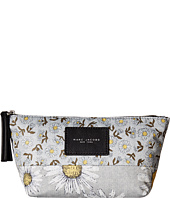 Marc Jacobs - BYOT Mixed Daisy Flower Cosmetics Trapezoid
