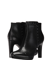 Rockport - Seven To 7 Ally Stud Bootie