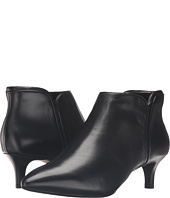Rockport - Total Motion Kalila Bootie