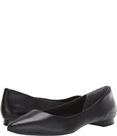 Rockport - Total Motion Adelyn Ballet