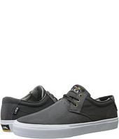 Lakai - MJ Weather Treated