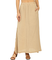 United By Blue - Sadie Maxi Skirt