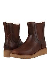UGG - Britt Leather
