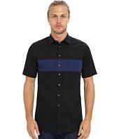 Diesel - S-Coast-SHO Shirt