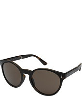Burberry - 0BE4221