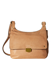 Elliott Lucca - Lia City Saddle Bag