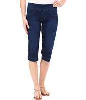 Miraclebody Jeans - Rudy 17