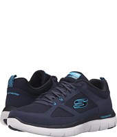 SKECHERS - Flex Advantage 2.0