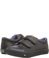 Tommy Hilfiger Kids - Cormac Core H&L (Toddler/Little Kid)