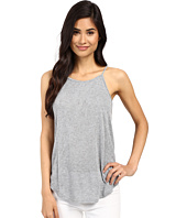 Project Social T - Sydney Shirttail Tank Top