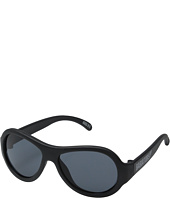 Babiators - Original Ops Junior Sunglasses (0-3 Years)