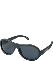 Babiators - Original Galactic Classic Sunglasses (3-7 Years)