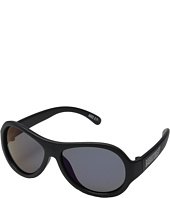 Babiators - Polarized Ops Classic Sunglasses (3-7 Years)